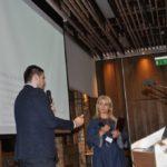 "20. simpozijum farmaceuta i biohemičara Republike Srpske (Hotel ""Termag"" Jahorina 20.-21. 04. 2018.)"