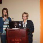 Drugi kongres farmaceuta Bosne i Hercegovine