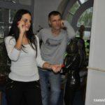 Sportske aktivnosti Teslić 2012