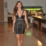 """Zabavne aktivnosti-modna revija modnog ateljea """"Stella"""" iz Bijeljine"""