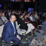 4. kongres farmaceuta u BiH sa međunarodnim učešćem